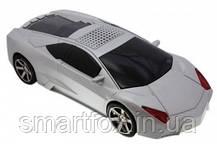 Портативная колонка ATLANFA AT-9007 Lamborghini, фото 2
