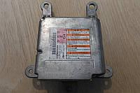 Блок управления airbag Subaru Forester S12, 2007-2012, 98221SC030