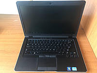 "Ноутбук Dell Latitude e6430u | 14.1"" HD 