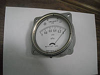 Тягомер ТМмП 100