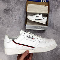 Мужские кроссовки Adidas Continental 80(ТОП РЕПЛИКА ААА+)
