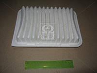 Фильтр воздушный AP160/1/WA9627 (пр-во WIX-Filtron) WA9627