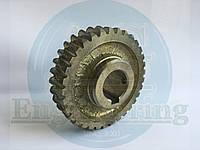 Шестерня редуктора для TRS 275/NEW250, AG 010/25/275