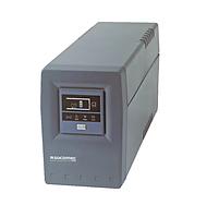 UPS Socomec NET0600-PE 600VA бесперебойник