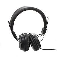 Наушники Sonic Sound E68/MP3 (3 цвета), фото 1