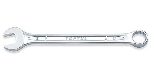 Ключ комбінований 11мм Toptul AAEB1111