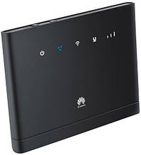 3G 4G LTE WI-FI роутер Huawei B315