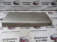 Крышка багажника (седан) BMW 5 E28 (1981-1987)