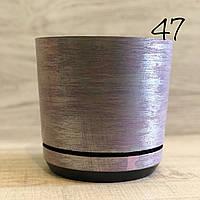 Цветочный горшок «Korad 47» 2.8л