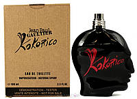 Тестер Jean Paul Gaultier Kokorico 100 ml Men