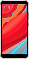Смартфон Xiaomi Redmi S2 32GB Global Version Гарантия 3 месяца / 12 месяцев, фото 3