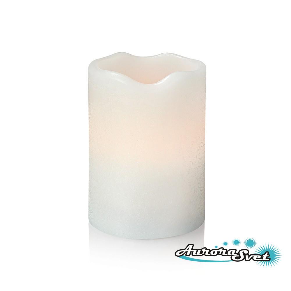 Светодиодная свеча, Оригинальные подарки, Световой декор, Светодиодные светильники от Aurorasvet