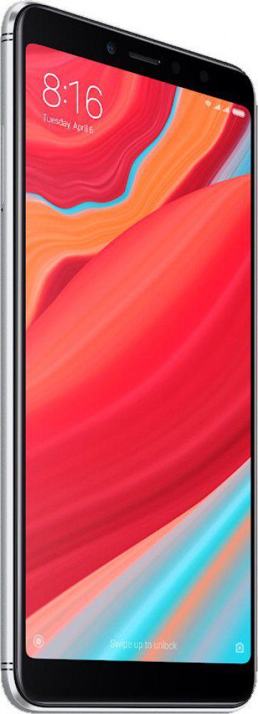 Смартфон Xiaomi Redmi S2 32GB Global Version Гарантия 3 месяца / 12 месяцев
