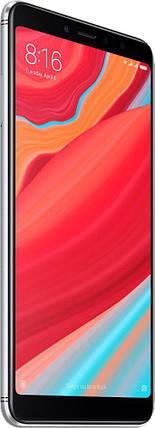 Смартфон Xiaomi Redmi S2 32GB Global Version Гарантия 3 месяца / 12 месяцев, фото 2