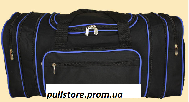6ea0cb66ae49 Сумка спортивная , сумка трансформер, сумка спортивная 50 л, сумка  спортивная недорогая