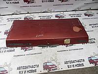 Крышка багажника (седан) Opel Ascona C (1981-1988)