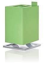 Увлажнитель воздуха ультразвуковой Stadler Form Anton Lime (A011)