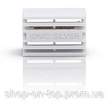 Картридж антибактериальный для увлажнителей и мойки воздуха Stadler Form Ionic Silver Cube (A111)