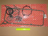 Прокладки (компл.) CONVERSION MB OM602 (пр-во Elring) 815.012