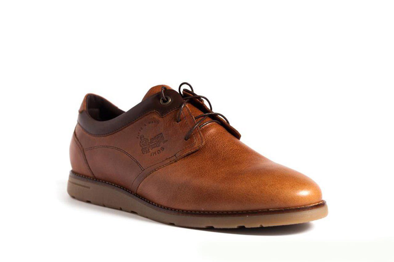 Зручне взуття ІКОС/IKOS