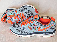 769cc7a7 Nike Dual Fusion Женские — Купить Недорого у Проверенных Продавцов ...