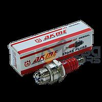 Свеча AKME 3-х контактная