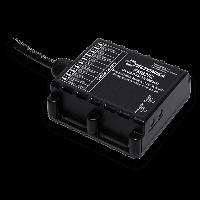 Автомобильный трекер (влагозащищенный) GPS/Glonass трекер Teltonika FM202