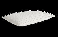 Ортопедическая подушка из натурального латекса Latex Classic