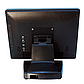 Сенсорный монитор Posiflex TM-3315E, фото 3