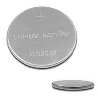 Батарейка для материнской платы CR2032