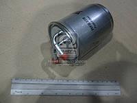 Фильтр топливный VAG 1.4, 1.6 TDI (пр-во WIX-FILTERS) WF8379