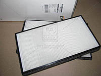 Фильтр салона BMW (2шт.) (пр-во Wix-Filtron) WP6976