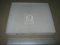 Фильтр салона JEEP PATRIOT, COMPASS (пр-во WIX-Filtron) WP2062