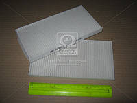 Фильтр салона HYUNDAI TUCSON, KIA SPORTAGE II 04-10 (2шт.) (пр-во WIX-FILTERS) WP9354