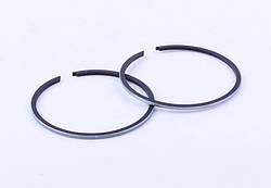 Кольца 41 mm STD - Suzuki 50