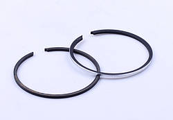 Кольца 41,5 mm - ТАКТ 16