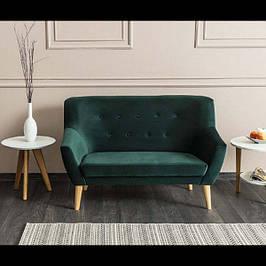 Эксклюзивная мягкая мебель