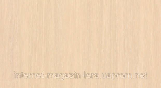 Дуб Кремона Пісковий