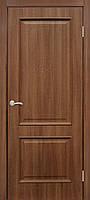 Двери Омис Версаль ПВХ ольха европейская
