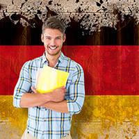 Стажировка в Академии Экспорта Германия