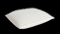 Ортопедическая подушка из натурального латекса Latex Mini