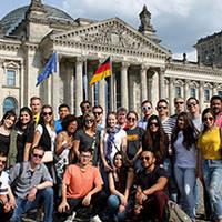 Обучение в Академии Экспорта Германия