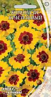 """Семена цветов Кореопсис """"Красильный"""", 0.3 г, """"Семена Украины"""", Украина"""