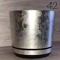 Цветочный горшок «Korad 42» 2.8л