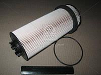 Фильтр топл. 95040E/PE975/1 (пр-во WIX-Filtron) 95040E