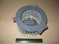 Фильтр салона WP6875/K1037A угольный (пр-во WIX-Filtron) WP6875