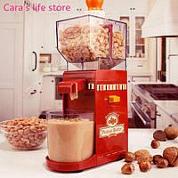 Аппарат для арахисовой пасты Peanut Butter Maker