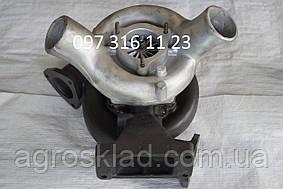 Турбина ТКР 11-238НБ