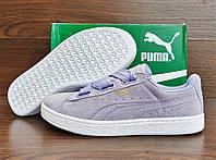 32175232e58957 Puma Suede Classic Jr — Купить Недорого у Проверенных Продавцов на ...