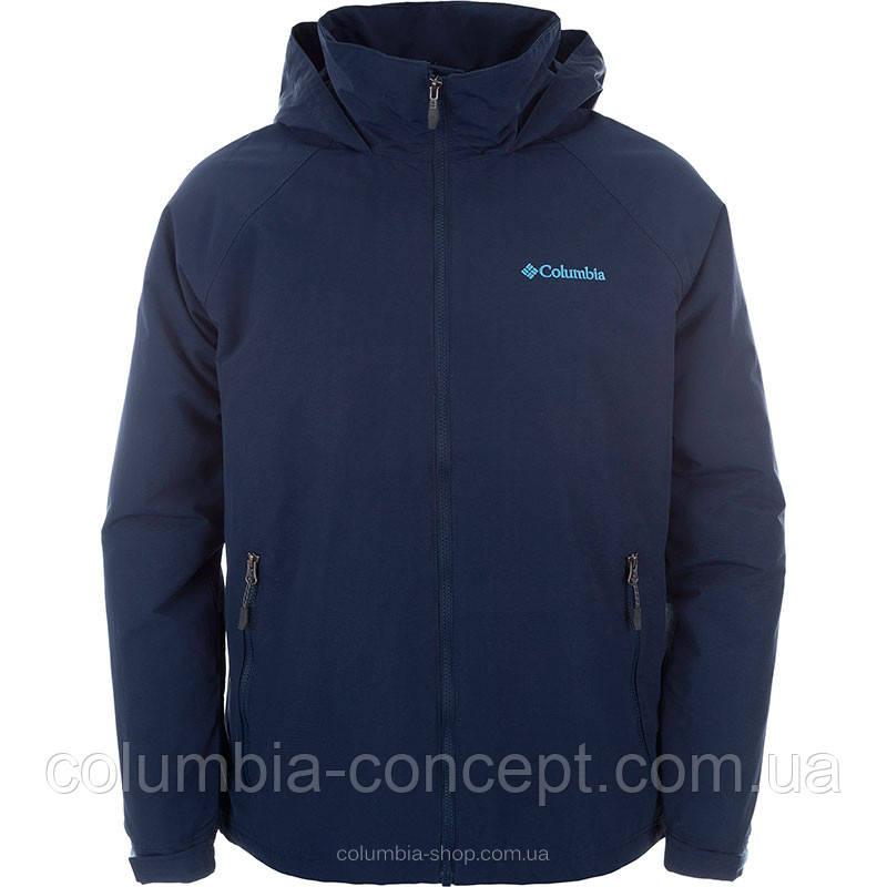 Куртка мужская Columbia Falmouth Insulated
